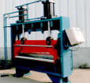Click to view Coil Processing Equipment